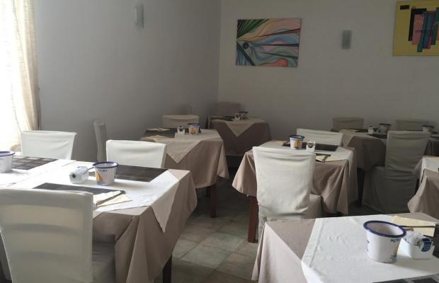 фото отеля Gauro изображение №9