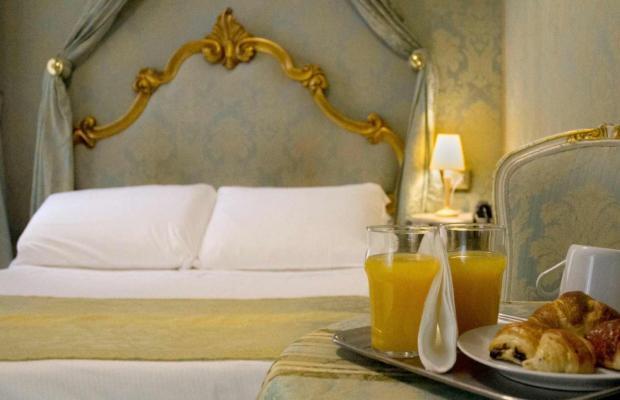 фото Hotel San Giorgio изображение №2