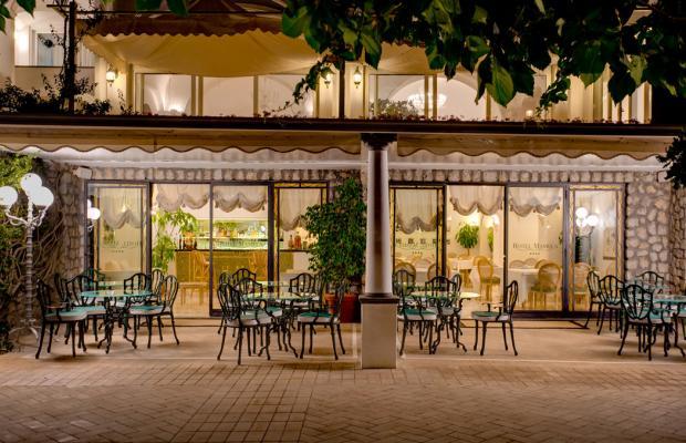 фотографии отеля Mamela изображение №39