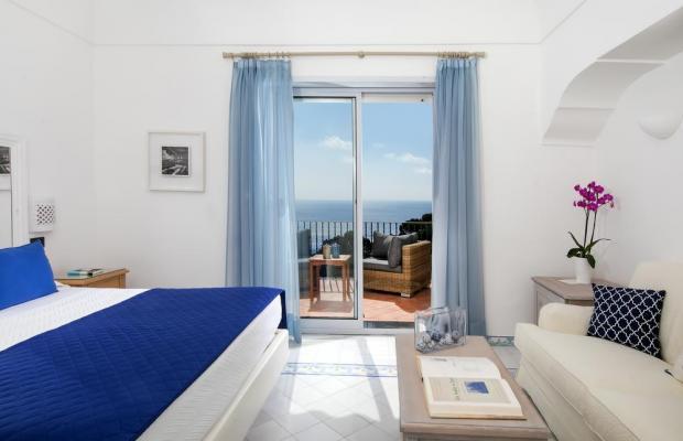 фото отеля Mamela изображение №17