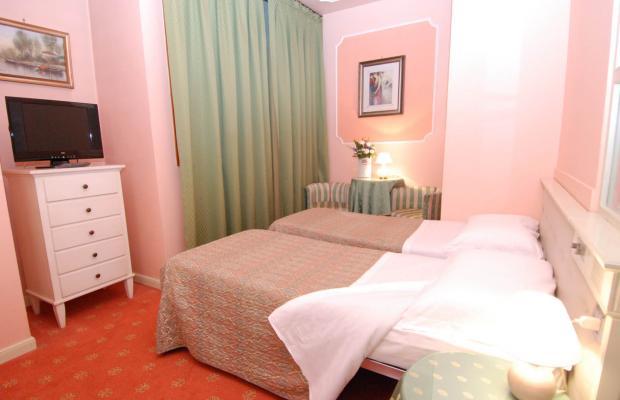 фотографии отеля Il Burchiello изображение №27