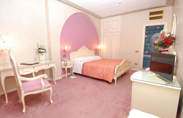фотографии отеля Il Burchiello изображение №7