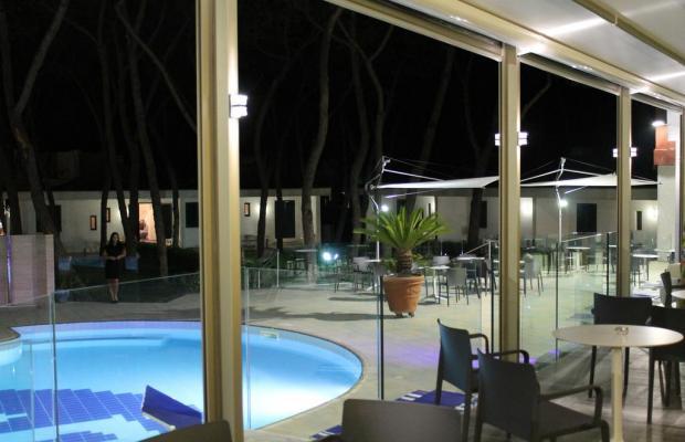 фото отеля Giulivo Hotel & Village изображение №37