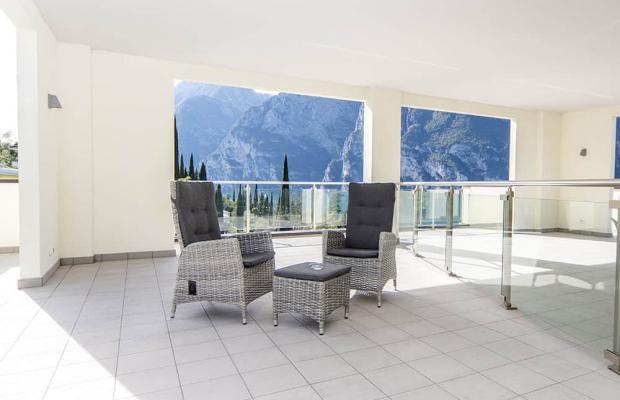 фото Panoramic Hotel Benacus изображение №26