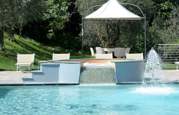 фото Panoramic Hotel Benacus изображение №22