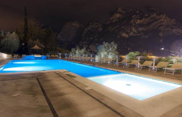 фотографии Panoramic Hotel Benacus изображение №16