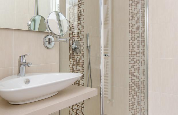 фото отеля Panoramic Hotel Benacus изображение №13