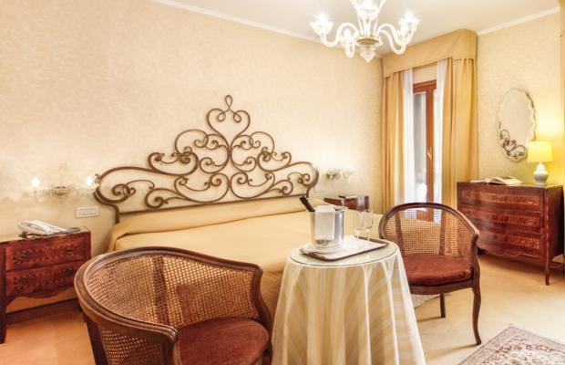 фотографии отеля Continental изображение №7