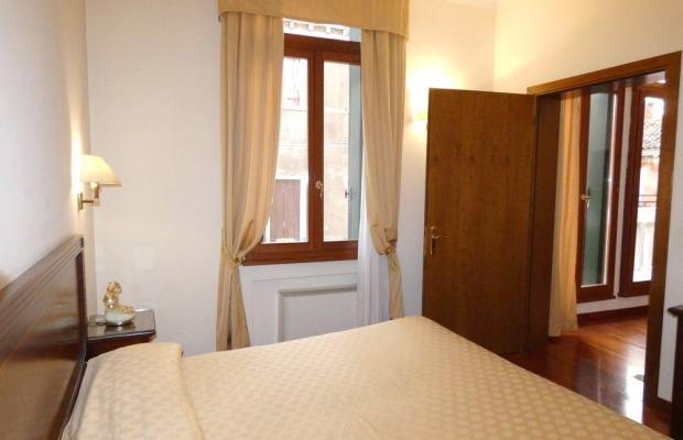 фото отеля La Forcola изображение №21