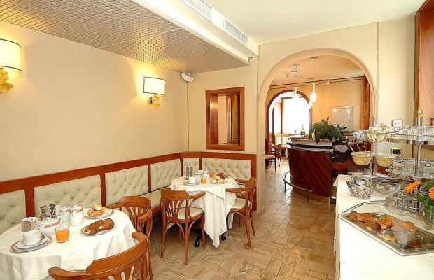 фотографии отеля La Forcola изображение №11