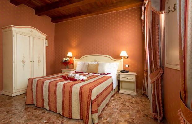 фото Hotel Conterie изображение №50