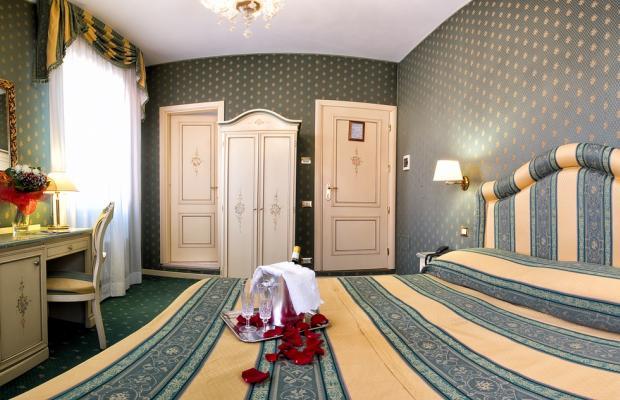 фотографии отеля Hotel Conterie изображение №31