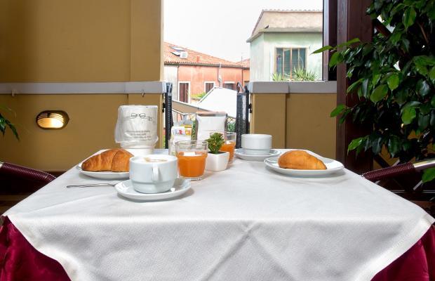 фотографии отеля Hotel Conterie изображение №19