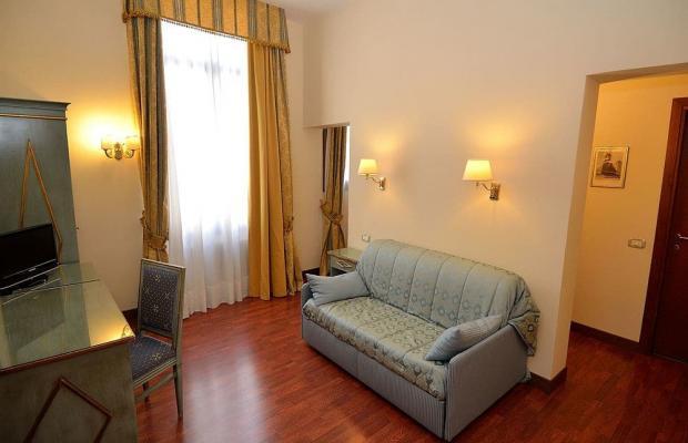 фото отеля Locanda La Corte изображение №29