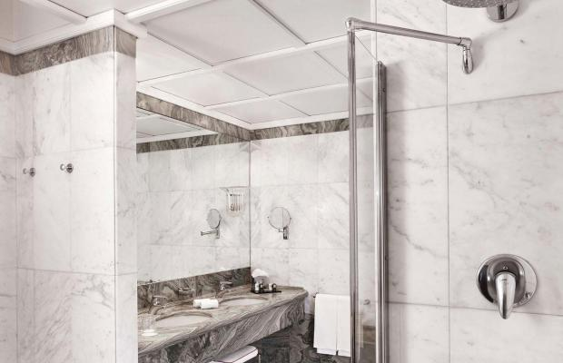 фото отеля Danieli, a Luxury Collection изображение №89