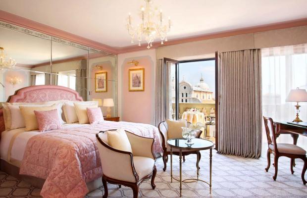 фотографии отеля Danieli, a Luxury Collection изображение №59