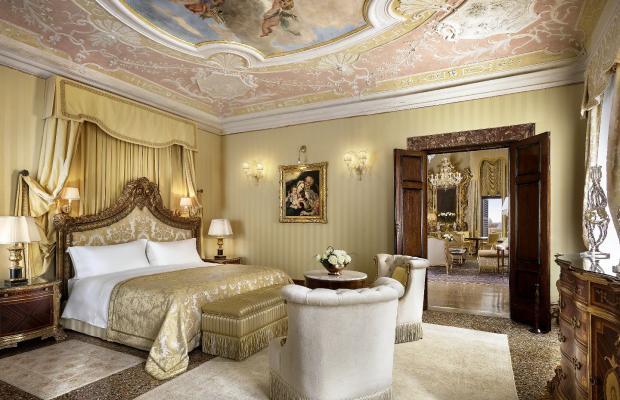 фото отеля Danieli, a Luxury Collection изображение №57