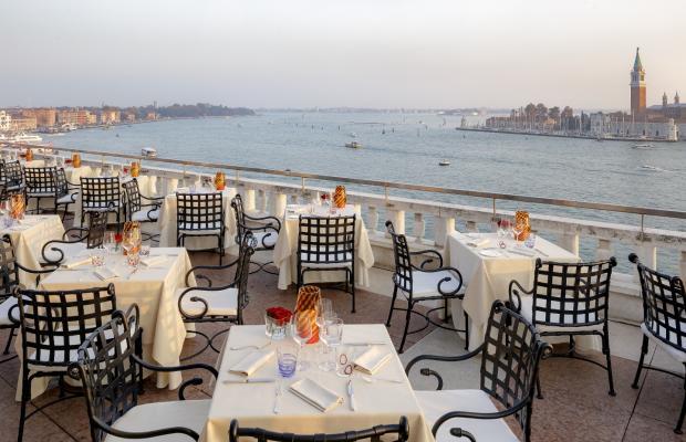 фотографии отеля Danieli, a Luxury Collection изображение №3