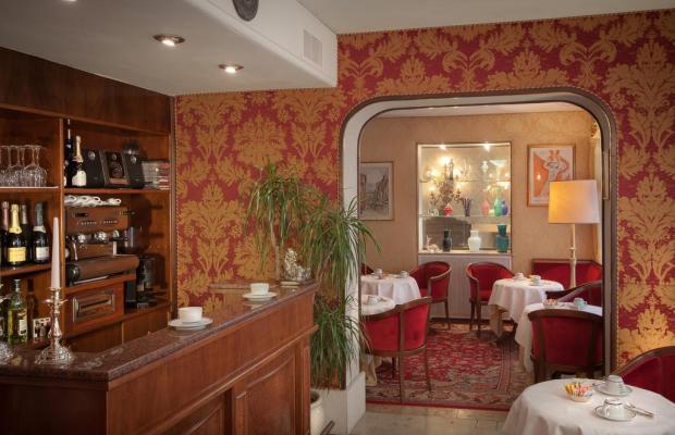 фотографии отеля Hotel Bel Sito изображение №15