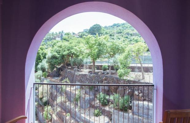 фотографии Santa Tecla Palace изображение №4