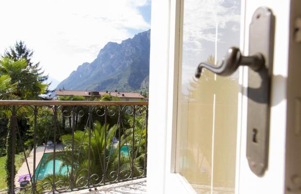 фото отеля Villa Moretti изображение №5