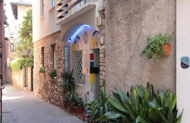 фотографии отеля Meuble Adriana изображение №19