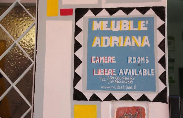 фото Meuble Adriana изображение №14