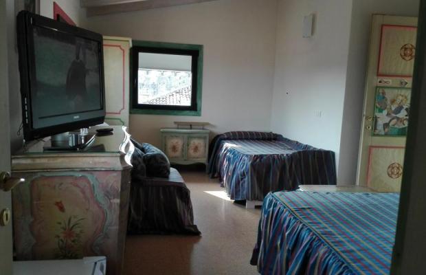 фотографии отеля Meuble Adriana изображение №11
