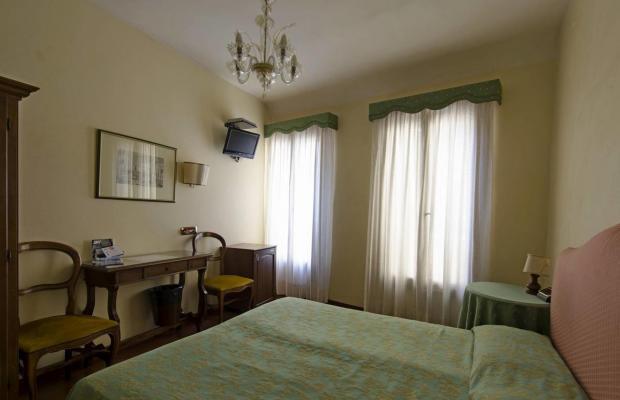фото отеля Do Pozzi изображение №25