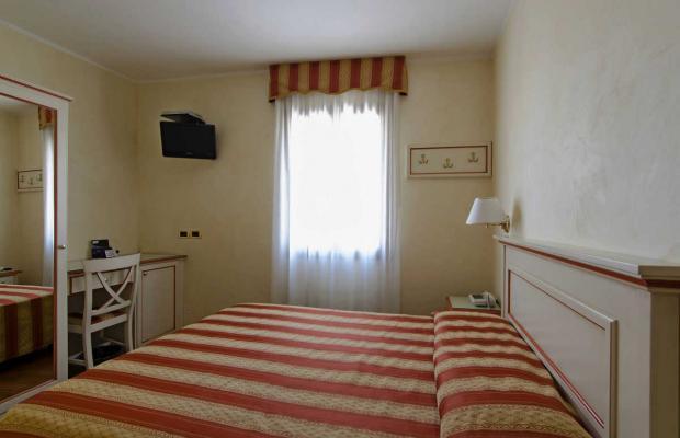 фотографии отеля Do Pozzi изображение №11