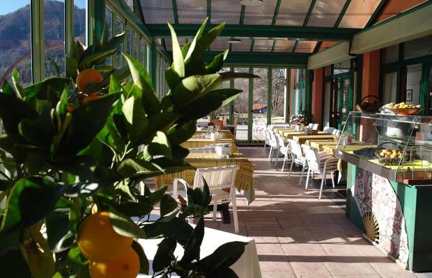 фотографии отеля Club Hotel Lago Di Tenno изображение №11