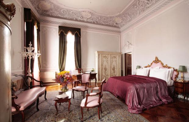 фотографии Boscolo Hotel изображение №36