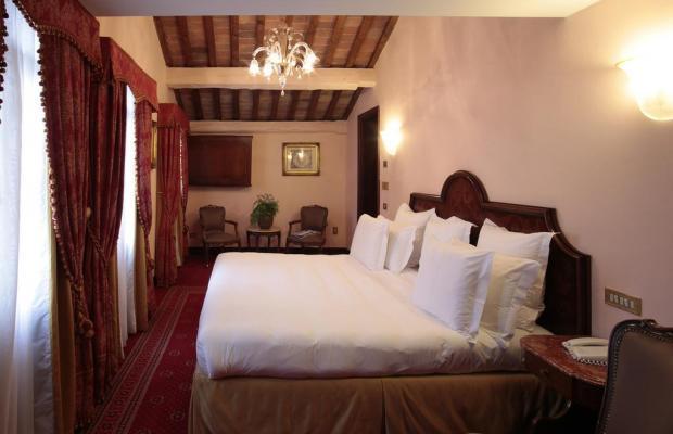 фотографии Boscolo Hotel изображение №24