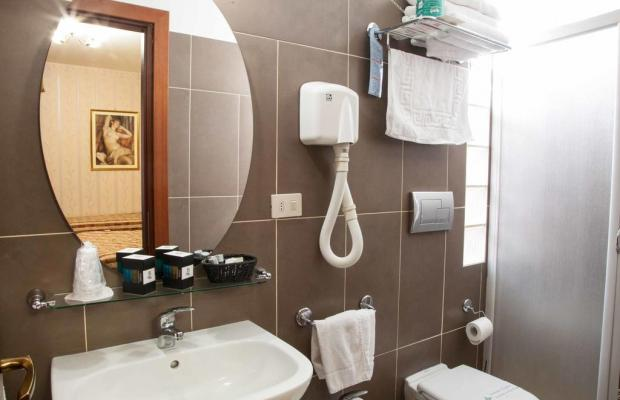 фото Hotel Villa Romeo изображение №30
