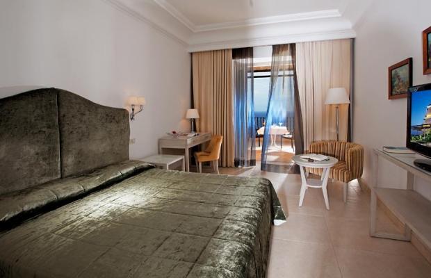 фотографии отеля Luna изображение №19