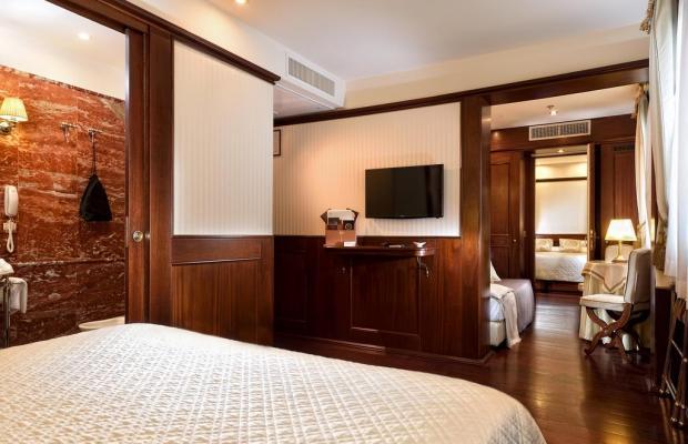 фото отеля Bucintoro изображение №5