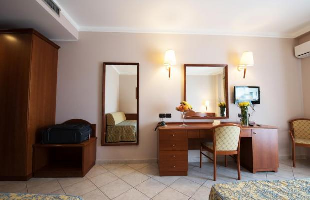 фото отеля Le Palme Hotel Paestum изображение №13
