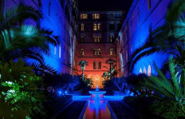 фото Hotel Excelsior Venice (ex. The Westin Excelsior) изображение №22