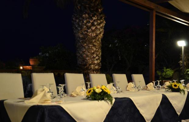 фото отеля Hotel Solemar изображение №9