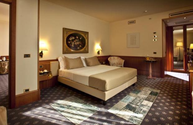 фотографии отеля Leon d'Oro (ех. Roseo Hotel Leon d'Oro; B4 Leon d'Oro hotel Verona) изображение №27