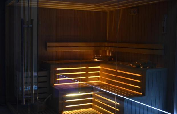 фото отеля Best Western Hotel De' Capuleti изображение №25