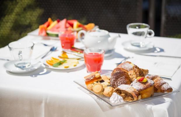 фотографии отеля Astoria Park Hotel Spa Resort изображение №11