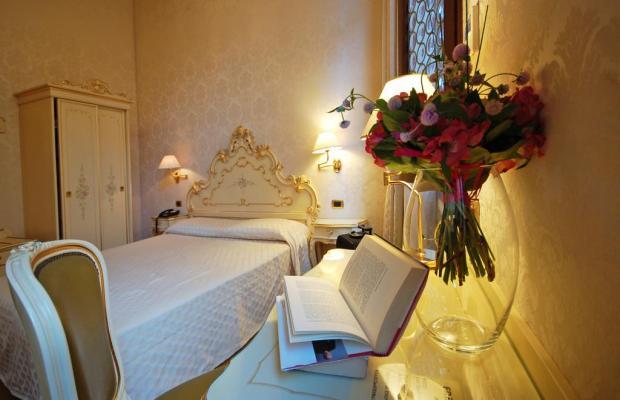фото отеля Torino Hotel изображение №9