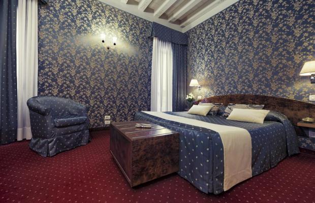 фотографии отеля Ca Dei Campo изображение №27