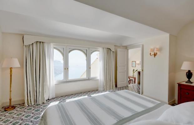 фото отеля Belmond Caruso изображение №5