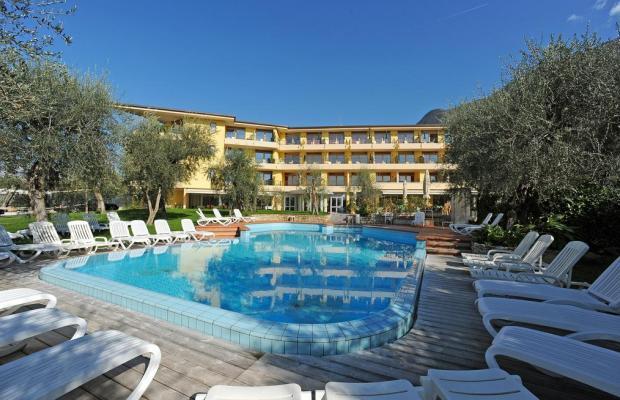 фото отеля Baia Verde изображение №1