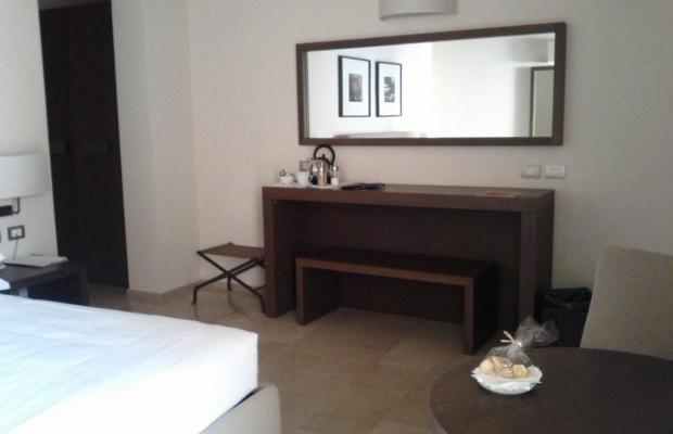 фотографии отеля Mare Resort изображение №27