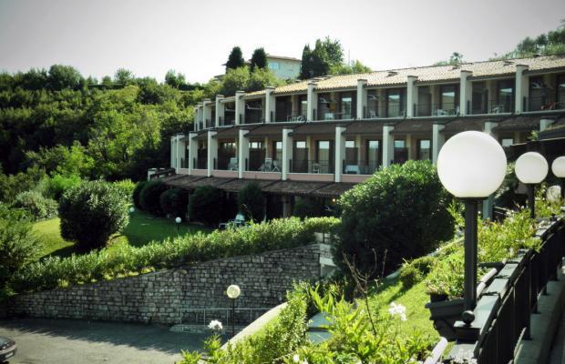 фотографии отеля Good Life Hotel Garden изображение №19