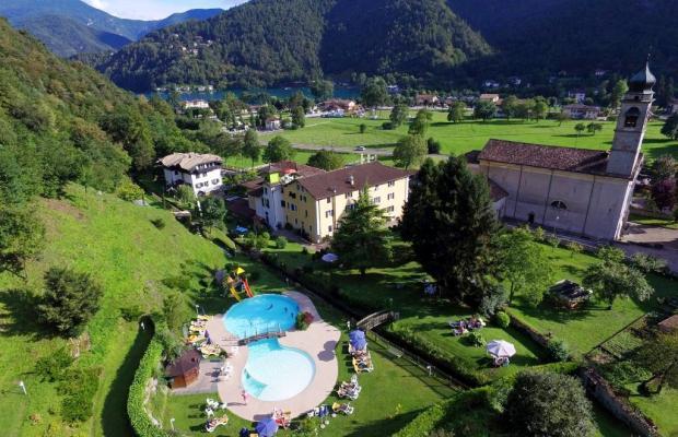 фото отеля Good Life Hotel Garden изображение №1