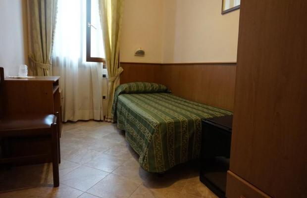 фотографии отеля Universo & Nord изображение №23